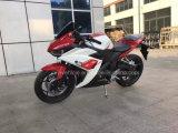 New Model R3 Racing Bike Speed Motorcycle