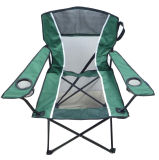 Folding Chair for Camping, Fishing