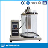 Petroleum Products Density Tester-Oil Product Density Tester