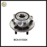 High Quality Wheel Hub Unit (513324) for Jeep, Dodge