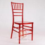 Wholesales China Acrylic Metal Banquet Wedding Chair