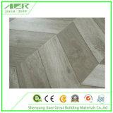 Household HDF Building Material Floor Tile Laminate/Laminated Flooring Waterproof