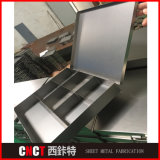 High Quality Custom Made Sheet Metal Tool Box