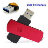 Metal Swivel 128GB USB 3.0 Flash Drive Best Price