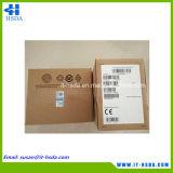 652749-B21 1tb 6g Sas 7.2k Rpm Sff (2.5-inch) Sc Midline Hard Drive
