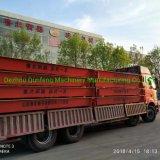60 Ton Electronic Weighbridge Truck Weigh Bridge Scale with LED Display Price