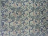 Military Army Camoflague Customerized Fabric