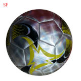 New Design Hot Sale Beach Football