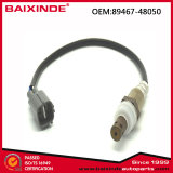 Wholesale Price Car Oxygen Sensor 89467-48050 for Toyota LEXUS