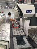 Best Aluminium Profile Price in China Factory