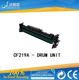 New Model 2017 Drum Unit CF219A for Use in PRO Mfp M102/ M103/ M104