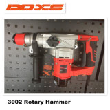 Hot Sale Double Use 26mm High Power Hammer 900W Rotary Hammer Drill