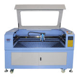 1390 150W Laser Cutting Machine Metal and Non Metal Machine for Price Cheap