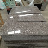 G664, Red Granite, Chinese Granite, Granite Tile, Pink Granite