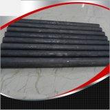 Graphite Round Bar for Degassing High Carbon Rod