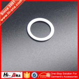 Simplified Sourcing at Competitive Prices Good Price Bra Ring