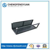 High Precision Sheet Metal Fabrication Frame Parts