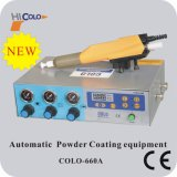 Automatic Painting Equipment for Sale