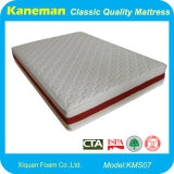 Visco Memory Foam Mattress in Mattresses