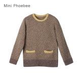 Phoebee Wholesale Children Wear for Girls in Winter