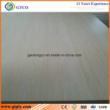 16mm Melamine Plywood for Kitchen Cabinets