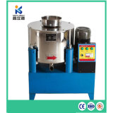 Gold Supplier Filter Oil Machine Vacuum Oil Filter for Cooking Oil Filtering with Factory Low Price