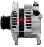 Nissan Patrol, Terrano Zd30 Auto Spare Parts Electric Power Generator Alternator