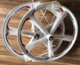 Magnesium Alloy Rim for Bicycle