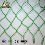 Plastic Knotted Anti Bird Net for Grape/Blueberry/Grapevines/Strawberries