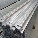 Composite Floor Steel Decking (FD-001)
