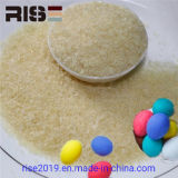 Technical Grade Gelatin for Paintballs
