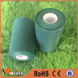 Strong Adhesive Waterproof Felt Fabric Artificial Turf Seam Tape