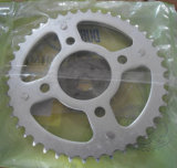 CD700 Chain and Sprocket