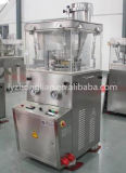 Zp7 Series High Efficiency Rotary Tablet Press Machine