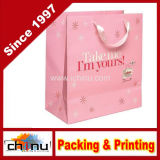Paper Handbag Shopping Bag (5113)