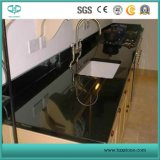 Absolute Black Granite for Sink Sink/Counteptop