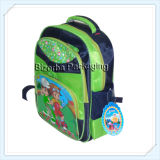 Lower Price High Quality Boy School Bags for Teens