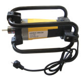 High Frequency 220V Grounded Motor Electric Flex Shaft Concrete Vibrator