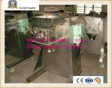 Yk Type Pharmaceutical Swing Oscillating Granulator Machine