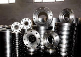 254smo S31254 Super Stainless Steel Flange