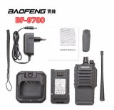 Best Quality Security Guard Equipment Hf Walkie Talkie Baofeng Bf-9700