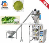 Hot Sell Automatic Stevia Powder Packaging Machine Price