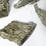 Samarim Metal Price