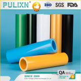 Best Price Colorful Polypropylene PP Plastic Sheet in Roll