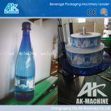Waterproof Adhesive Label/Paper Sticke/Label and Adhesive Label Sticker Printing
