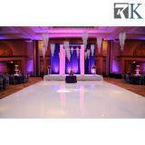 Best Price Mobile Portable Wooden Modular Dance Floor Portable Wedding Dance Floor