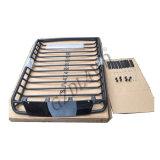 Roof Rack Luggage Carrier Basket 140X100 Cm