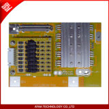 16s Hot Sale PCM Board Made in China