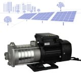 High Pressure 48V DC Horizontal Multistage Centrifugal Water Pump (SCPJW5/38-D48/500)
