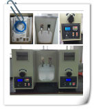 ASTM D86 Distillation Tester (Double Units)